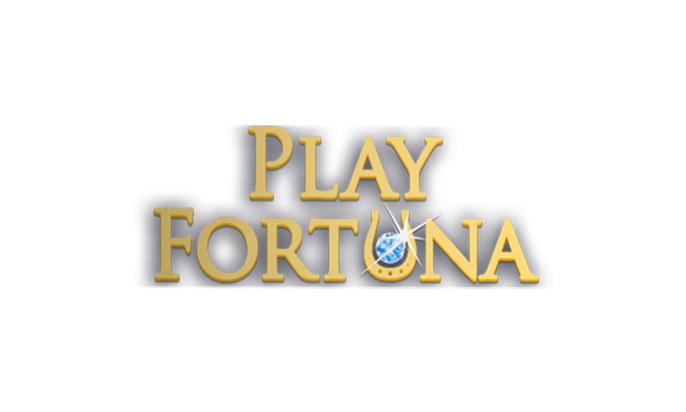 Онлайн казино Play fortuna
