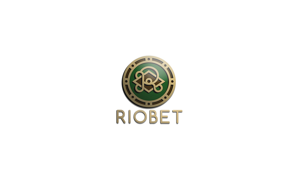 Онлайн казино Riobet